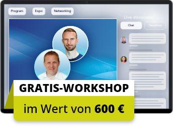 Frontend Workshop